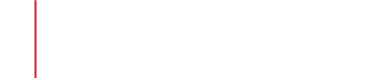 Meridian Risk Solutions Limited